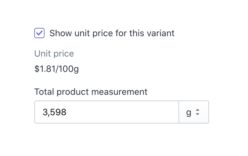 unit_pricing_in_shopify_admin.png