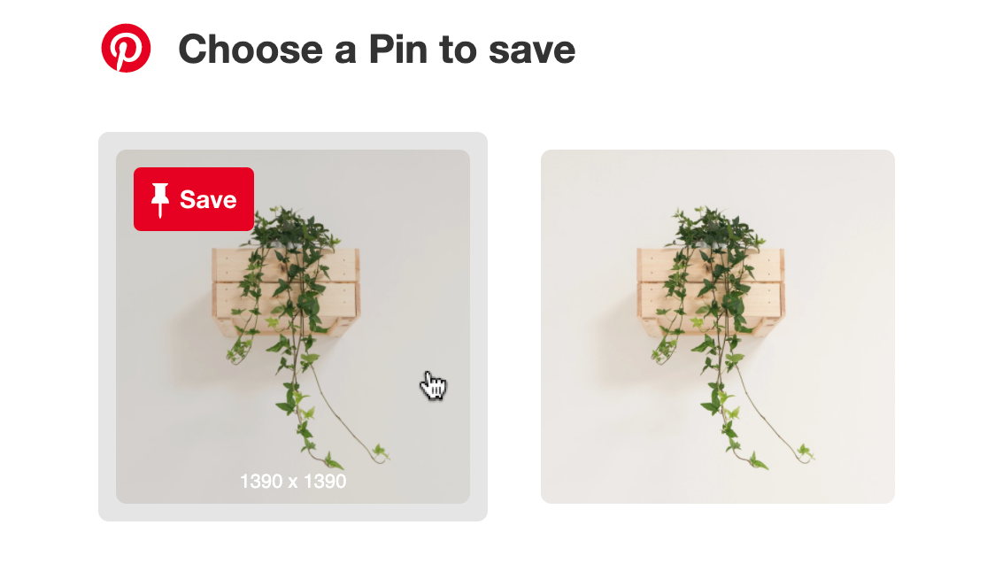 choose_pin_to_save.png