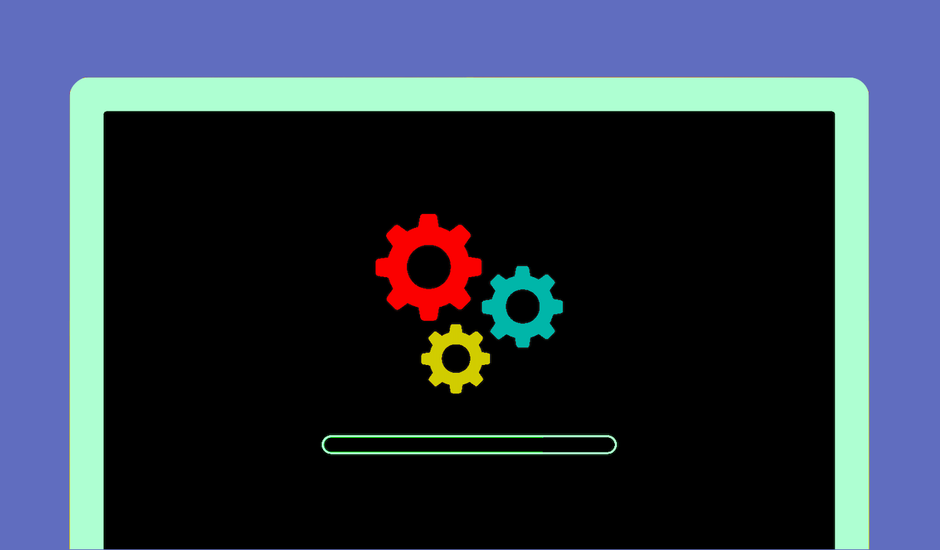 gears_and_loading_bar_on_computer.png