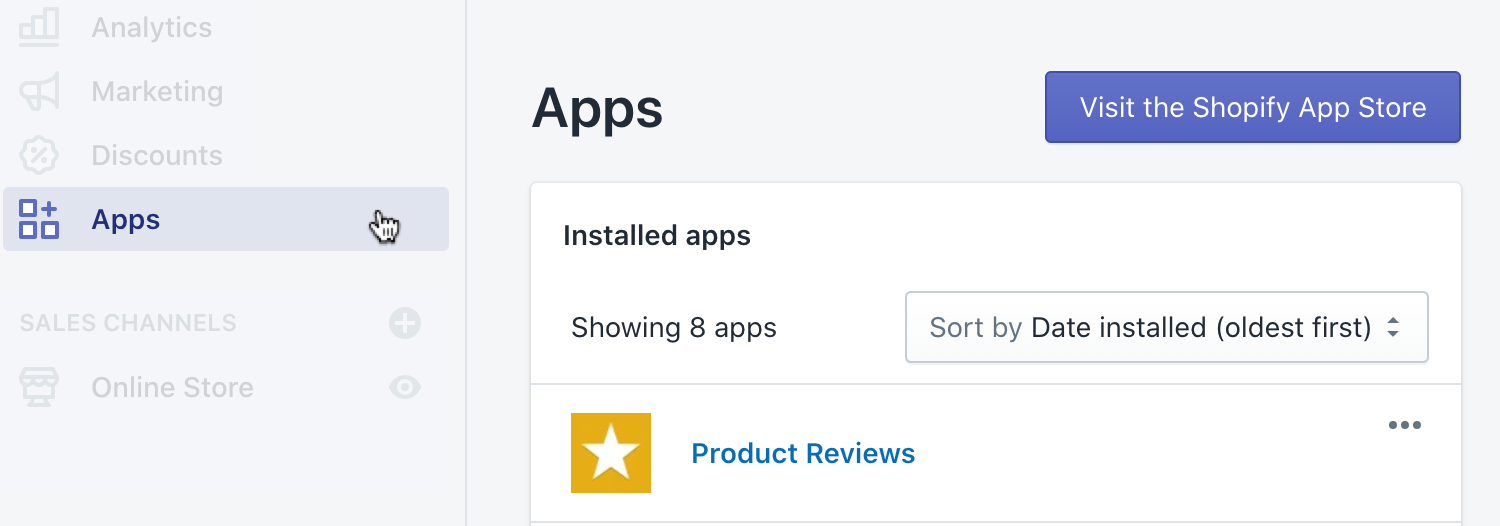 apps_dashboard.png