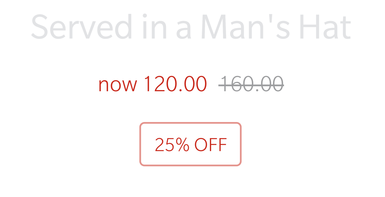 discount_labels_activated_for_product_grid.png