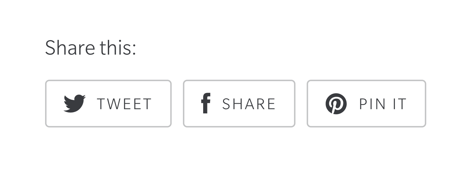 social_media_share_buttons_in_Editions.png