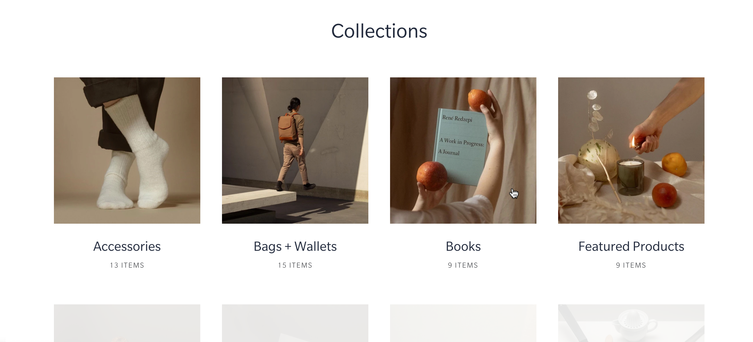 collections_page_in_editions_demo.png