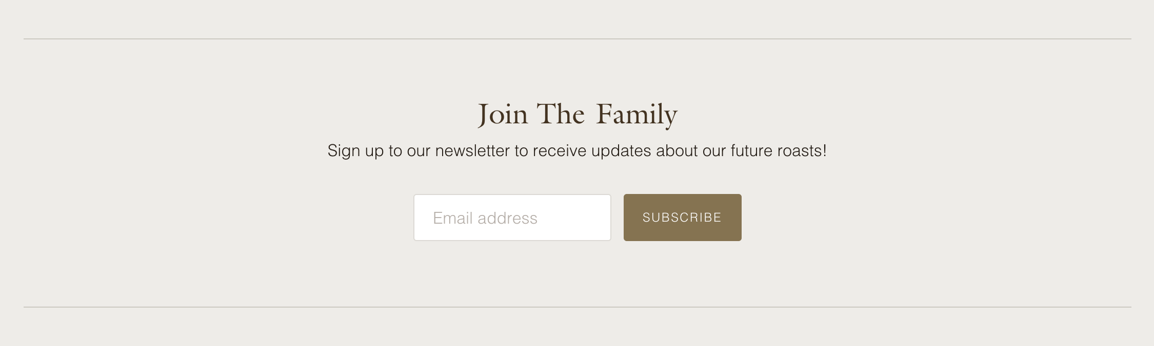 newsletter_signup_on_home_page.png