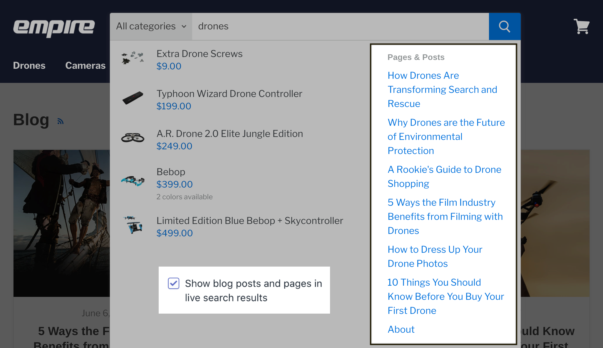 blog_posts_and_pages_enabled_for_live_search.png