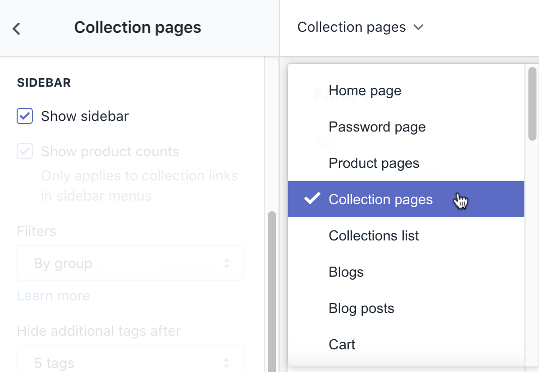 collection_pages_selected.png