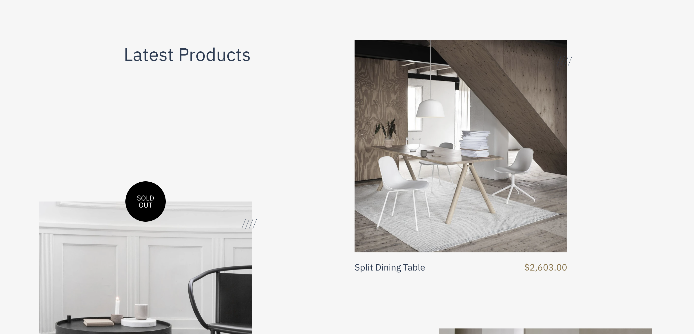 solid_demo_with_featured_collection_products.png