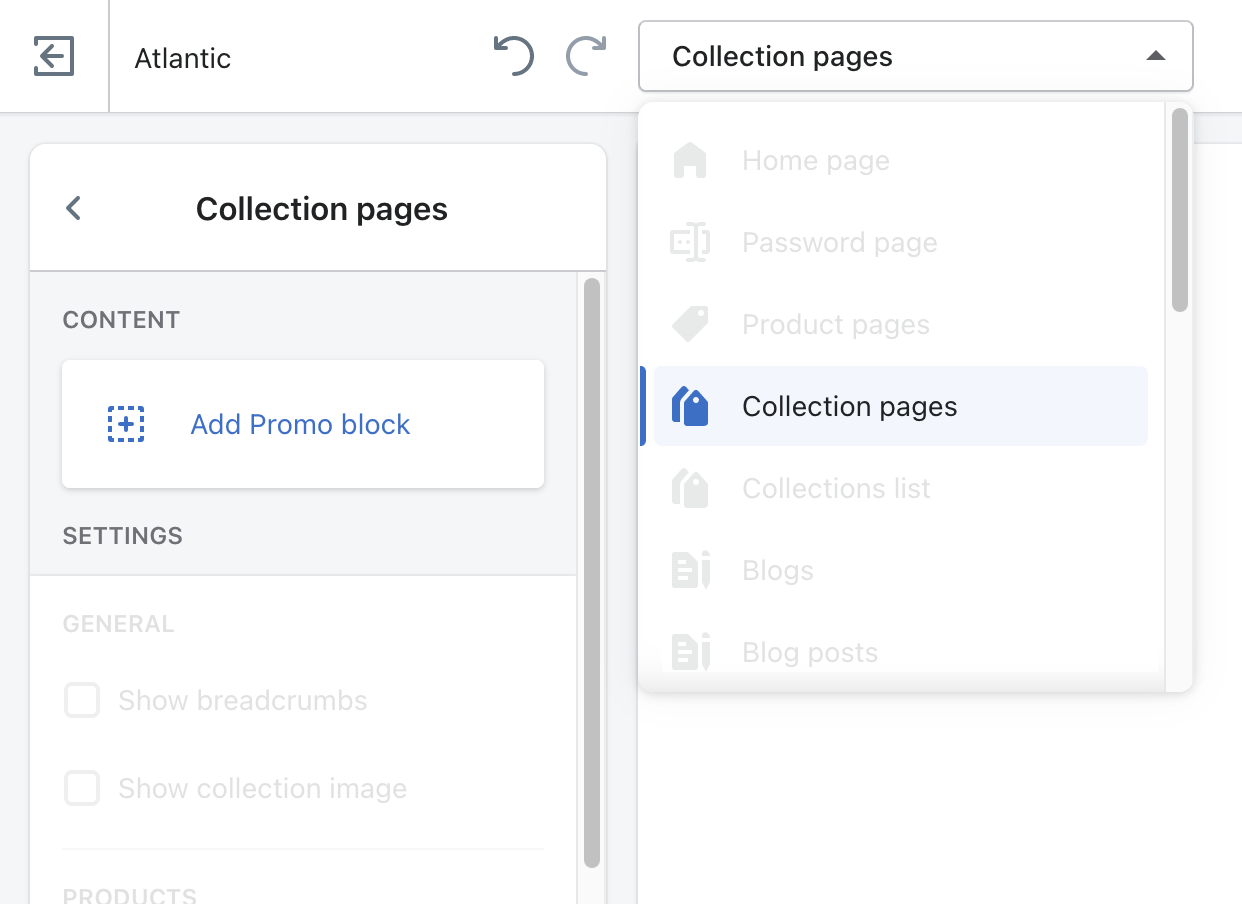 open_the_collection_page_in_theme_editor_to_view_promo_block.png