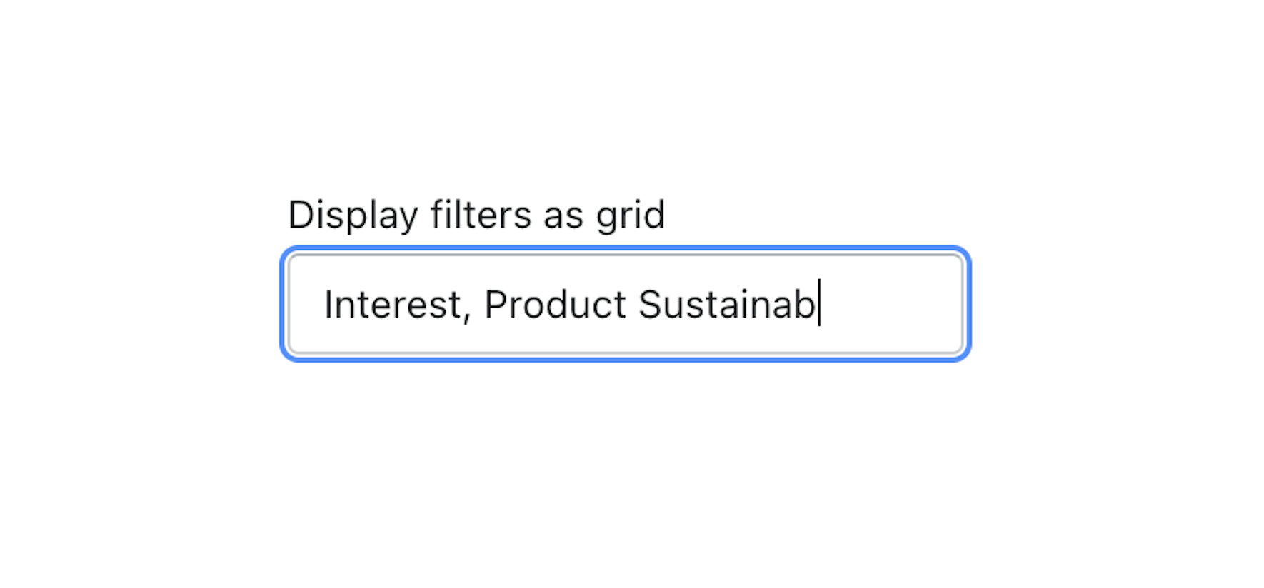 adding_group_tags_to_change_format_to_grid_layout.png
