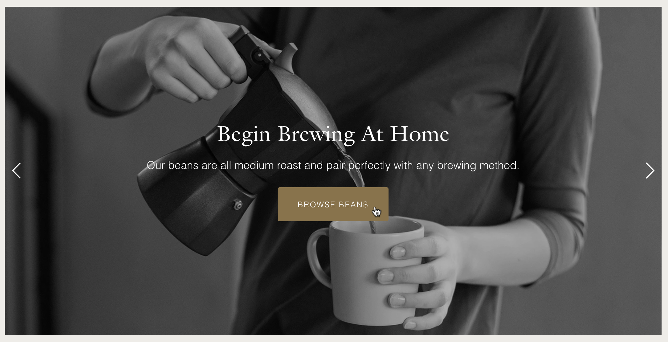 slideshow_with_hands_pouring_coffee_image.png