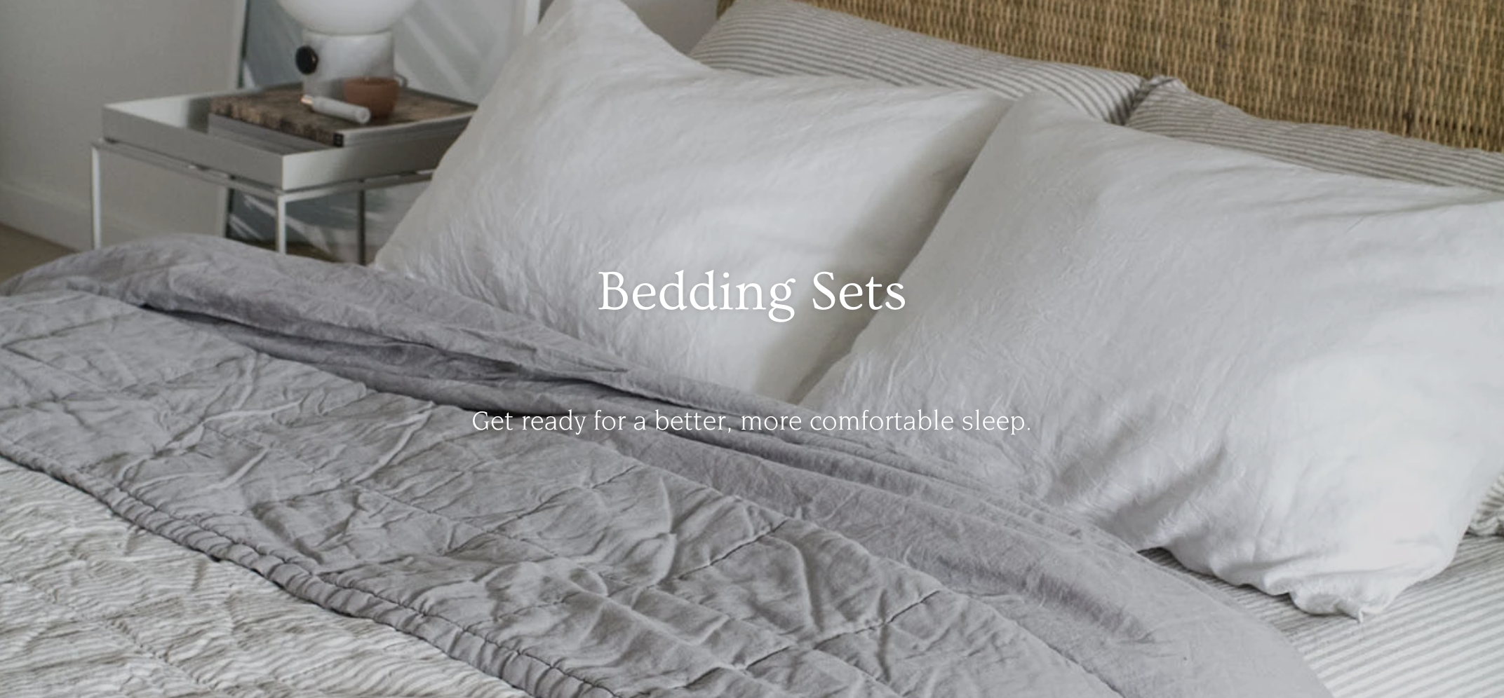 bedding_sets_collection_image_visible_on_collection_page.png