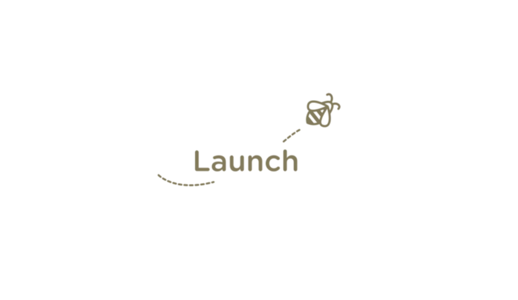 launch_fresh_demo_with_bee.png