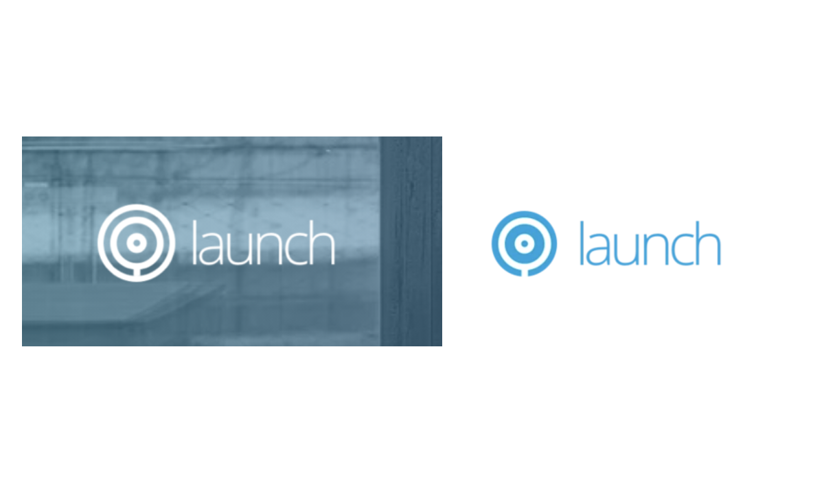 launch_inverted_and_regular_logo.png