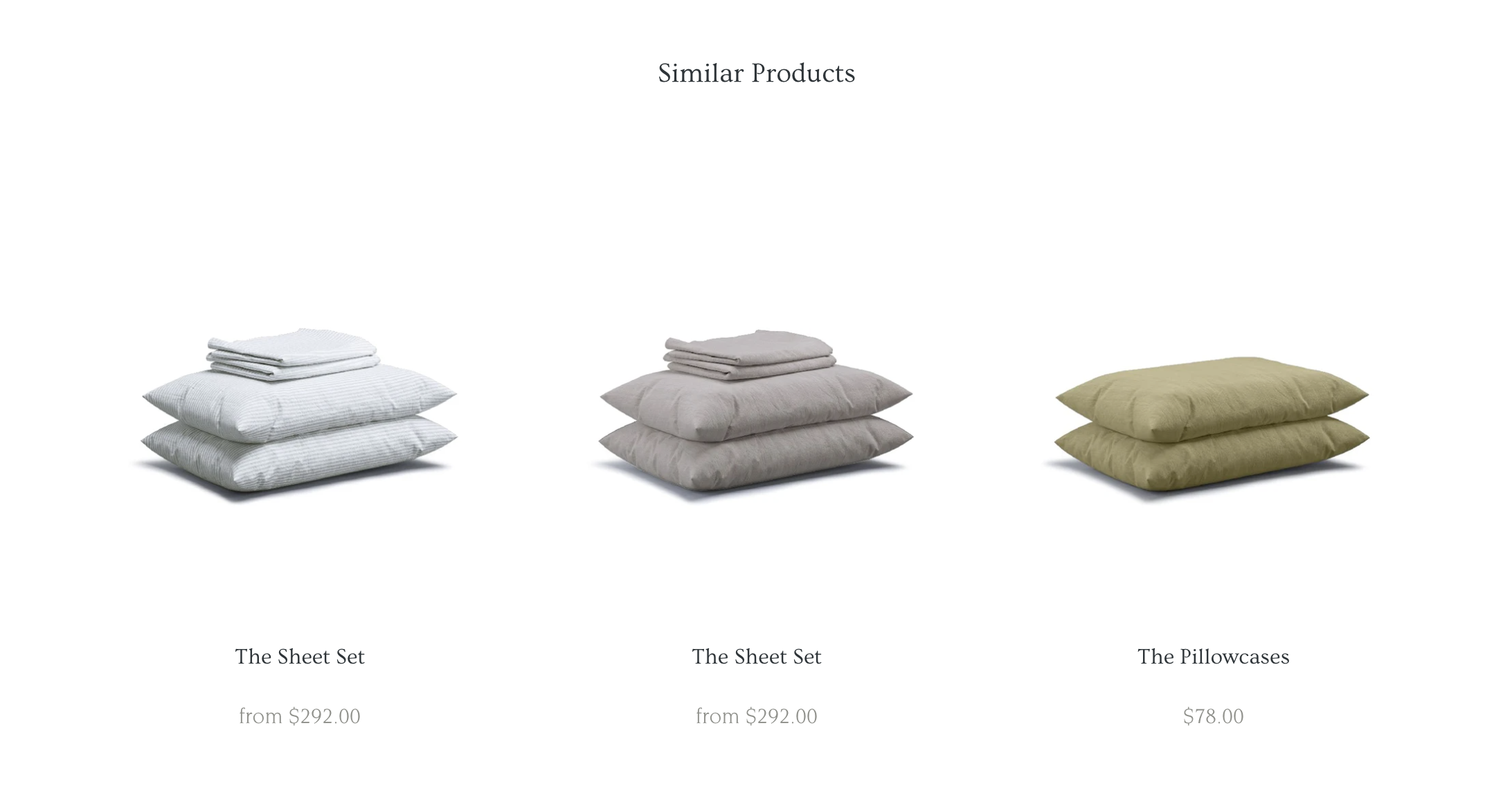 similar_products_in_startup_cloth_demo.png