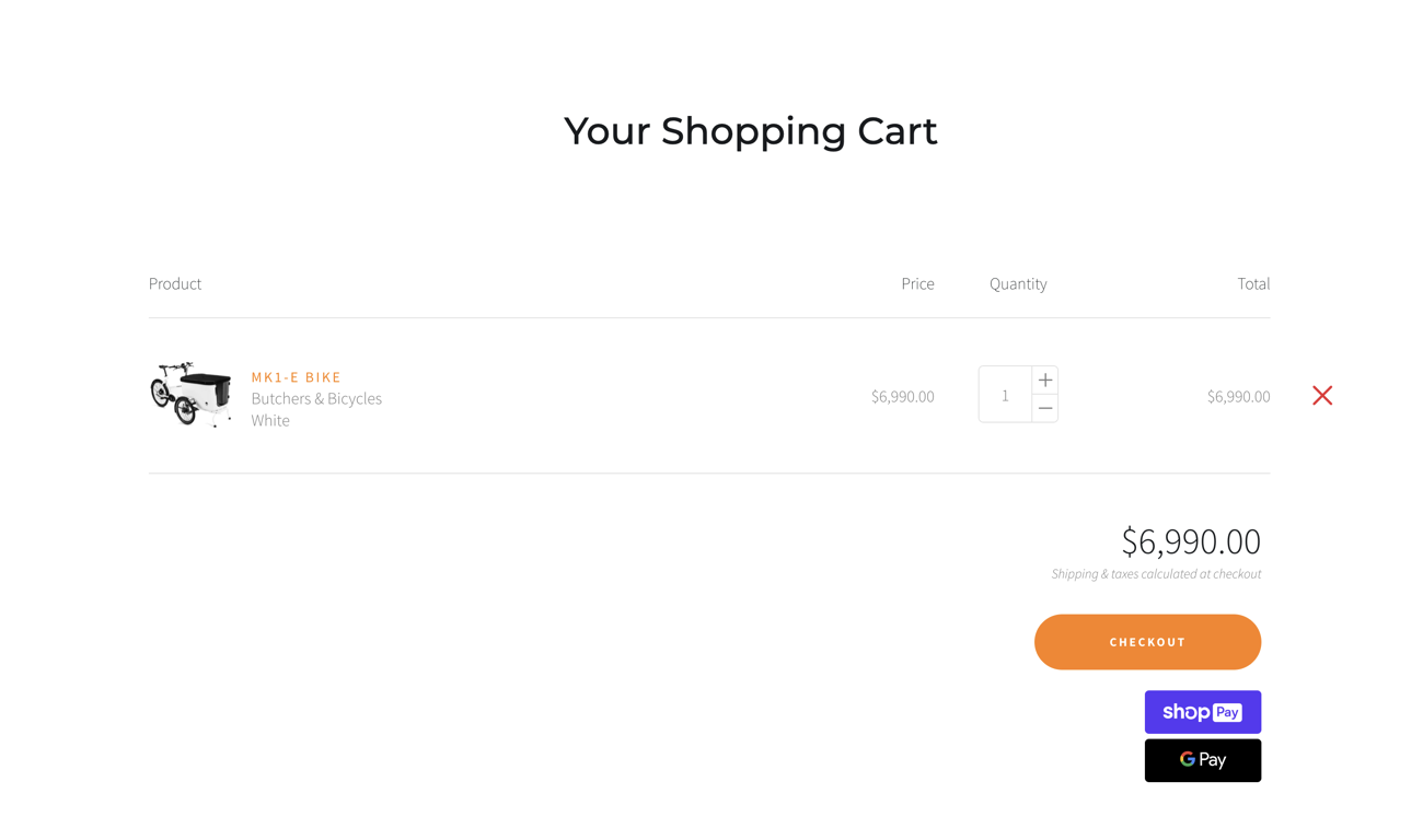 shopping_cart_in_launch_with_single_item_.png