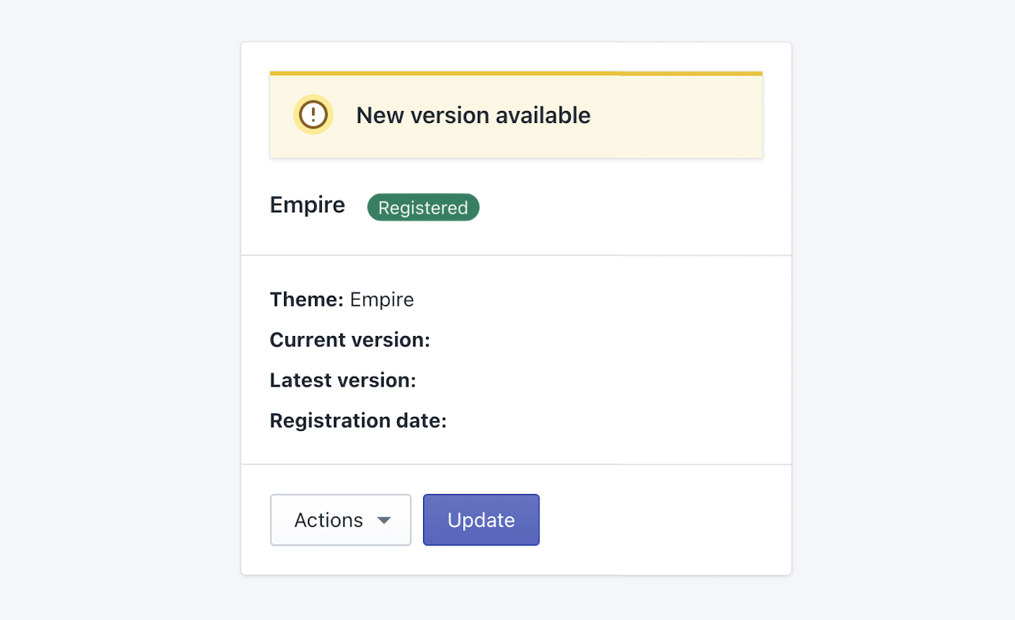 registered_empire_theme_ready_to_update.png