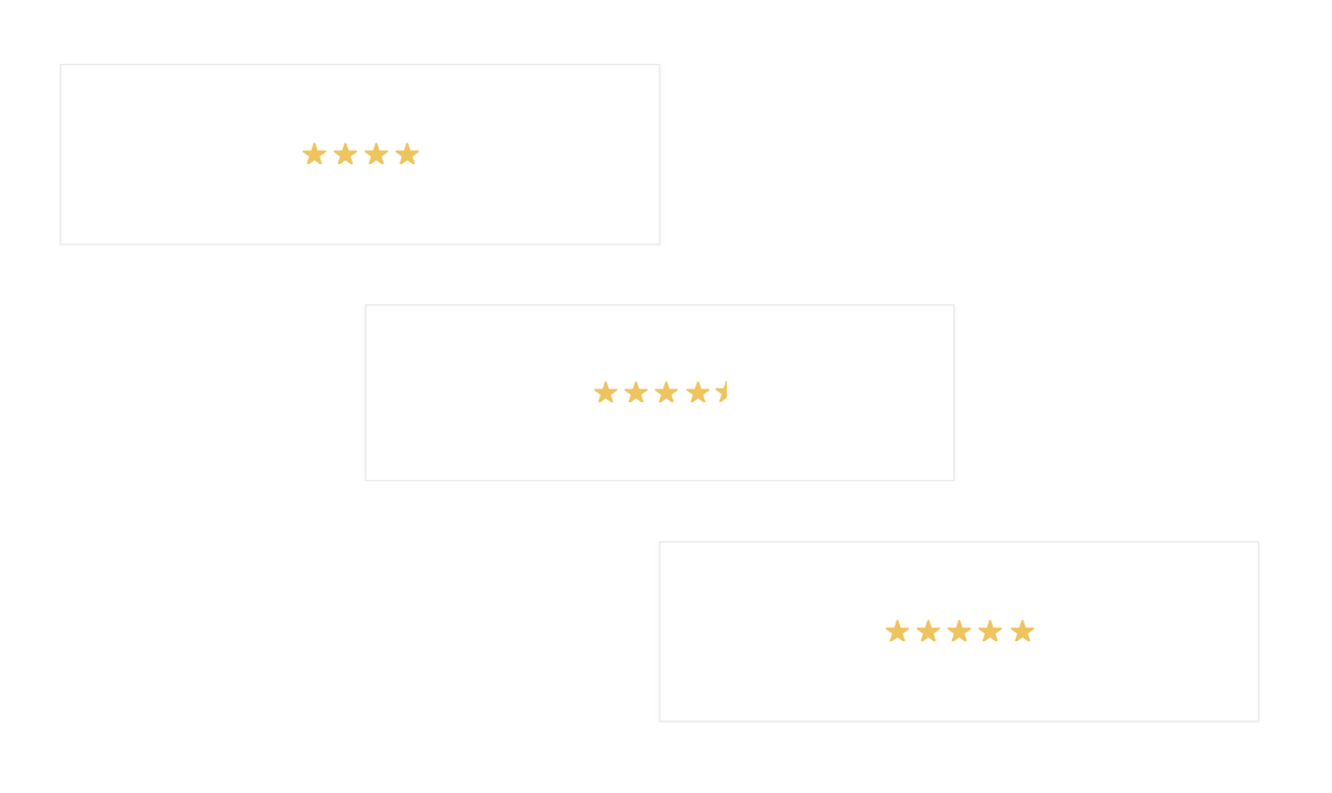three_options_for_star_ratings.png