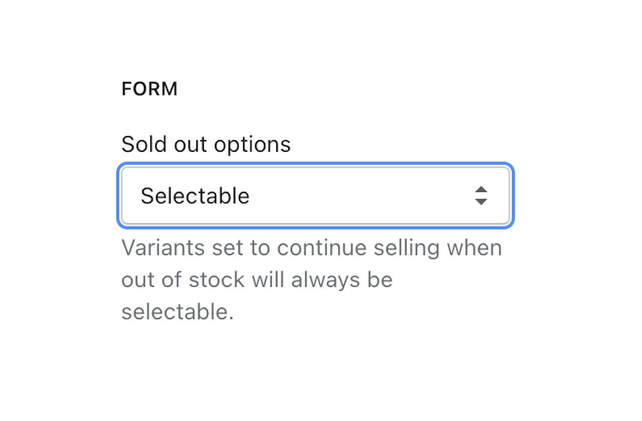 choose_selectable_from_the_dropwn_under_form.png