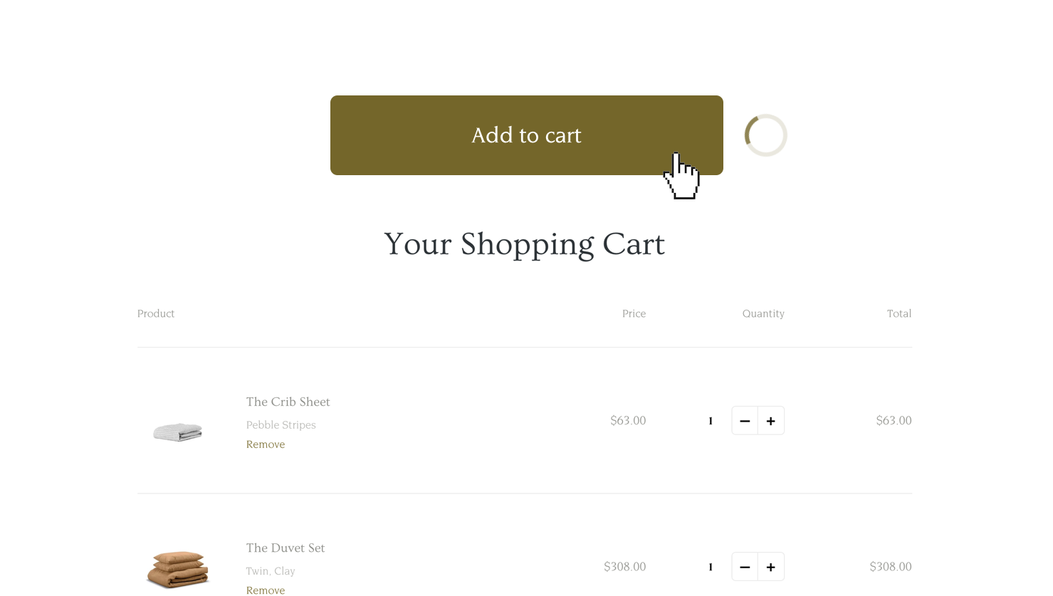 add_to_cart_button_sending_customer_to_cart_when_clicked.png